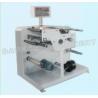 China Automatic Slitter Rewinder Machine (DP-320) wholesale