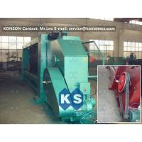 China Fully Automatic Hexagonal Mesh Machine Making Straight and Reverse Twisted Wire Mesh wholesale