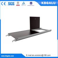 Buy cheap Hatch-deck-2.4m from wholesalers