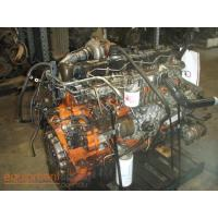 China 6SD1 6SA1 Isuzu Truck Engine Parts 6HH1 6WA1 Whole Parts And Assembly Engine Assy Usado 6SD1 Motor on sale