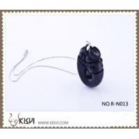 Quality Black Obsidian jewellery, Gemstones jewellery, Chakra jewellery for sale