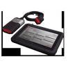 China Delphi DS450 Tester Auto Diagnostic Tools wholesale