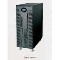 Quality Double Conversion Uninterruptible Power Supply Single / Three Phase UPS System for sale