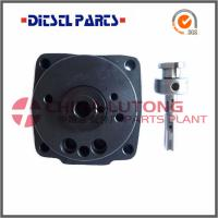 China buy rotor head Oem 096400-1300 for TICO 1DZ 4cyl/10mm right rotation wholesale
