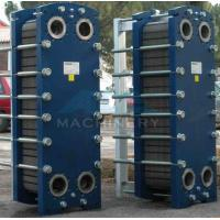 Quality Smartheat Room Condenser Exchanger Company And Factory Smartheat China Beer for sale