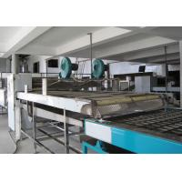 China Safe Use Full Automatic Vermicelli Making Machine Noodle Production Line wholesale