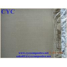 China Basalt Fiberglass Plain Woven Fabric wholesale