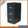 China 3 drawer file cabinet wholesale