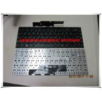 China Brend Newcomputer Keyboard for Samsung Np305V4a 305e4a 305V4z 300V3a 300e4c 300e4X 200A4y wholesale