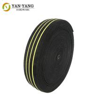 China Factory wholesale sofa webbing belt home accessory band 2 inch elastic webbing belt wholesale