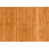 China Easy Installation SPC WPC Vinyl Plank Flooring Nontoxic Environmental Protection on sale