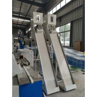 Quality Double Glazing Handy Molecular Sieve Filler for sale