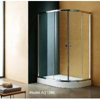 China Shower Room (AQ1280) wholesale