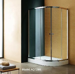 China Shower Room (AQ1280) wholesale
