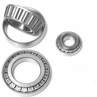 China EE 649239/649310  Rolling mill or rolling steel for steel or aluminum factory bearings wholesale