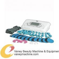 China Electric Stimulation Machine --- Body Shaping Beauty Instrument wholesale