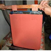 China High Quality Copper Cathode/ Electrolytic Copper Plate 99.97%-99.99% on sale