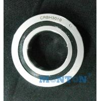 China RB11020UUCC0P5 Super Thin Section Cross Roller Bearing For Medical Apparatus And Instruments wholesale