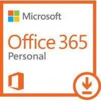 China Personal Office 365 Download Free Full Version , Microsoft Office 365 License Key wholesale