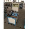 China Adjustable Cold CuttingAutomatic Label Cutter Machine 1500W CE wholesale
