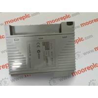 China ADM12 S4 | Yokogawa |  DCS Module | Contact Output I/O Card | in stock wholesale