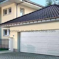 China Sectional Garage Door wholesale
