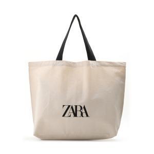 China White Cotton Canvas 12OZ  Reusable Shopping Bags wholesale