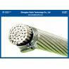 China Overhead AAAC Conductor Bare Conductor (AAC,AAAC,ACSR) Code: 16~1250 wholesale