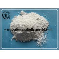 China CAS 106505-90-2 Raw Steroid Hormone Powders Boldenone Cypionate  For Body Enhancement wholesale
