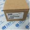 China YORK CHILLER ACTUATOR 025 38178 000 ACTUATOR 025-38177-000 wholesale