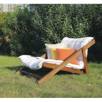 Quality outdoor garden beach/dinning chairs-1025 for sale