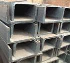 China 316, 304, 304L, 321, 201, 202 Stainless U Channel of long Mild Steel Products / Product wholesale