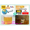 China Active Pharmaceutical Ingredients Boldenone wholesale