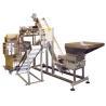 China Halva packing machine ALD-600 wholesale