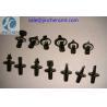 Buy cheap SMT Nozzle I-pulse Nozzle LG0-M770k-00X M1 M018 Tneryu Nozzle from wholesalers