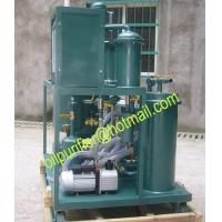 China Lube Oil Purifier Machine,Vacuum Oil Dehydration System,coolant fluids filtration wholesale
