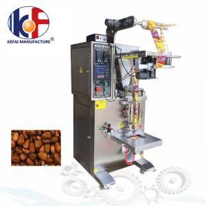 China sachet packing machine / small granule packing machine / stick bag packing machine wholesale
