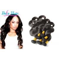 China Unprocessed 7A Soft Mongolian Deep Curly Hair Weave Without Chemical wholesale