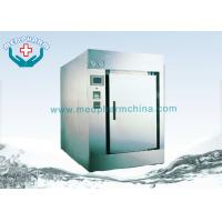 China PID Control System Hot Air Oven With Accurate Temperature Sensor​ For Veterinary wholesale