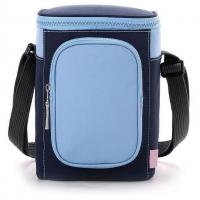 China Insulated Picnic Kids Lunch Bags , Outdoor Childrens Lunch Bags For Camping wholesale