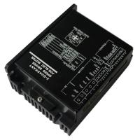 China 2 - Quadrant High Current Brushless DC Motor Driver With Speed Showing Panel wholesale