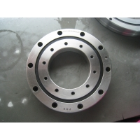 China RA19013 CRBS1913 roller bearing 190x216x13mm for Transport robot joint swivel part use wholesale
