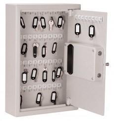 China Electronic Key Cabinet wholesale