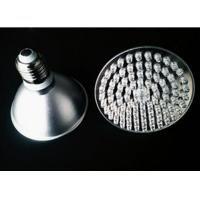 China Horticultural UFO LED Grow Lights IP65 For Vegetables And Flowers , FCC SGS Listed wholesale