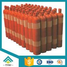 China 3.5N of Liquid Ethylene-Pure Gas wholesale