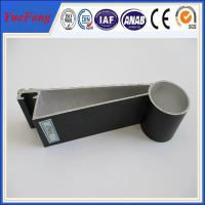 China custom aluminium extrusion sale,China factory aluminium fabrication profile manufacturer wholesale