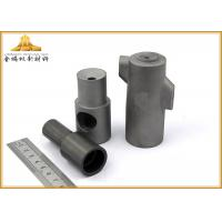 High Pressure Resistance Diesel Injector Nozzle For Petroleum Machinery
