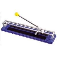 China 17 In. Manual Tile Cutter w/TUV/GS certificated. Model # 540100-430 wholesale