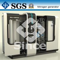 China BV,CCS,CE,TS,ISO Medical Nitrogen generator package system wholesale