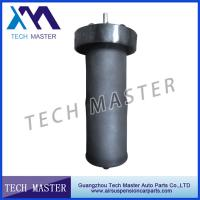 China Air Bag Spring for Volvo Air Suspension 52270-135 / Contitech SZ 130-25 P04 wholesale